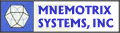 Powered by Mnemotrix Systems, Inc.